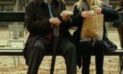Locarno 2013: Michael Caine in Piazza Grande