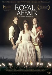 A Royal Affair in streaming & download