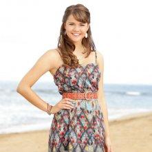 Teen Beach Movie: Maia Mitchell è McKenzie in una foto promozionale