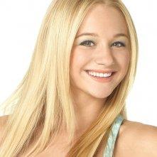 Teen Beach Movie: Mollee Gray in una foto promozionale è Giggles