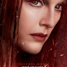 The Seventh Son: character poster di Julianne Moore