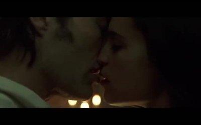 Trailer Italiano - A Royal Affair