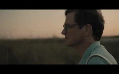 Trailer Italiano - Il mondo di Arthur Newman