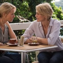 Naomi Watts e Robin Wright in Two Mothers