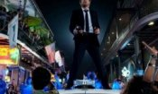 Box office: Now You See Me si conferma al top