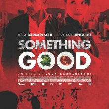 Something Good: il manifesto italiano