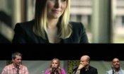 Veronica Mars al Comic-Con: presentate le prime immagini