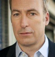 Una foto di Bob Odenkirk