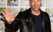 Comic-Con 2013: I, Frankenstein - Le prime anticipazioni