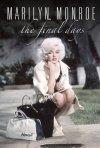 Marilyn Monroe: The Final Days: la locandina del film