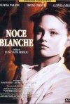 Noce Blanche: la locandina del film