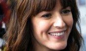 Poltergeist: Rosemarie DeWitt nel cast del remake