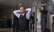 The Blacklist, Grimm e Chicago Fire tra i rinnovi della NBC