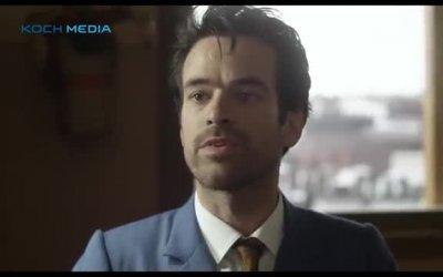 Trailer Italiano - Mood Indigo - La schiuma dei giorni