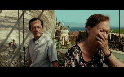 Trailer - Una piccola impresa meridionale