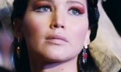 Hunger Games: la ragazza di fuoco, 47 Ronin e gli altri trailer