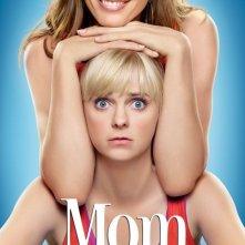 La locandina di Mom