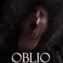 Oblio: la locandina del film