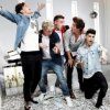One Direction: This Is Us - Il video di Best Song Ever
