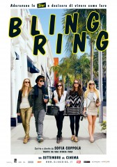 Bling Ring in streaming & download