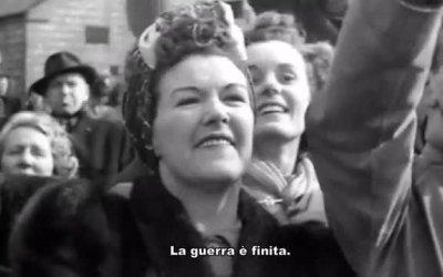Trailer Italiano - The Spirit of '45