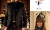 Wolverine: l'immortale e gli altri film in uscita
