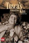 Il bacio di Tosca: la locandina del film