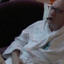 Sacro GRA: una scena del documentario di Gianfranco Rosi