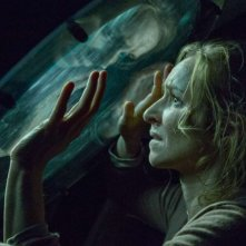 The Keeper of Lost Causes: Sonja Richter in una scena