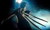 Wolverine: i nemici più temibili