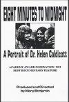 Eight Minutes to Midnight: A Portrait of Dr. Helen Caldicott: la locandina del film