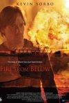 Il soffio dell'inferno: la locandina del film