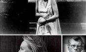 NBC: miniserie su Hilary Clinton, Rosemary's Baby e Tommyknockers