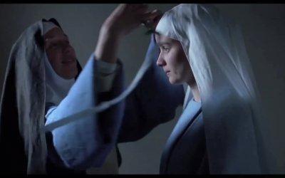 Trailer italiano - La religiosa
