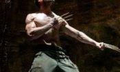 Box office: Wolverine in vetta in Italia e USA