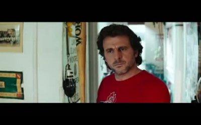 Trailer italiano - Starbuck - 533 figli e ...non saperlo