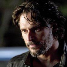 True Blood: Joe Manganiello nell'episodio Contrattacco