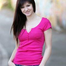 una foto di Cosetta Turco