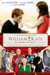 William & Kate - Un amore da favola: la locandina del film