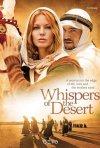 I sussurri del deserto: la locandina del film