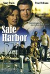 Safe Harbor - Un porto sicuro: la locandina del film