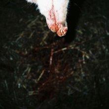 Story of my Death: una macabra scena del film