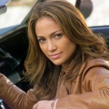 Jennifer Lopez in Amore Estremo - Tough Love (2003)
