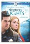 Nora Roberts - Luci d'inverno: la locandina del film