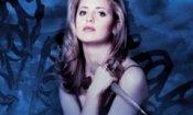 Buffy tornerà al cinema?
