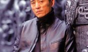 Zhang Yimou e il Gobbo di Notre Dame