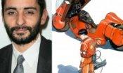 Akira: Jaume Collet-Serra di nuovo in trattative per la regia