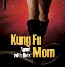 Kung Fu Mamma: la locandina del film