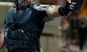 G.I. Joe: La vendetta in tre edizioni homevideo dal 21 agosto