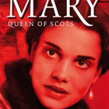 Mary, Queen of Scots: ecco la locandina